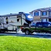 RV for Sale: 2015 MONTANA HIGH COUNTRY 310RE