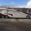 RV for Sale: 2004 Allure 40 Newport
