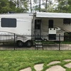 RV for Sale: 2020 EAGLE HT 27.5RLTS