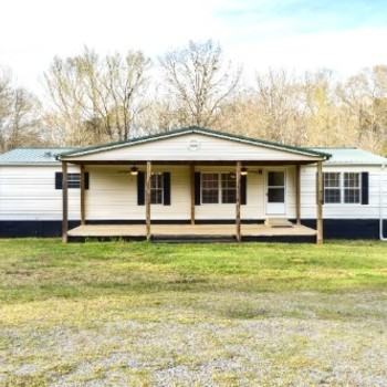 mobile homes for sale near wilsonville al 79 listed rh mobilehome net