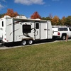 RV for Sale: 2012 MINI-LITE 2104