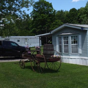 mobile home parks for sale near buffalo ny rh mobilehomeparkstore com