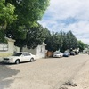 Mobile Home Park for Sale: Juniper Court, Heyburn, ID