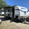 RV for Sale: 2021 Vengeance Rogue 25V