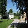 Mobile Home for Sale: Doublewide with Land, 1 Story,Manufactured - Pleasant Hope, MO, Pleasant Hope, MO