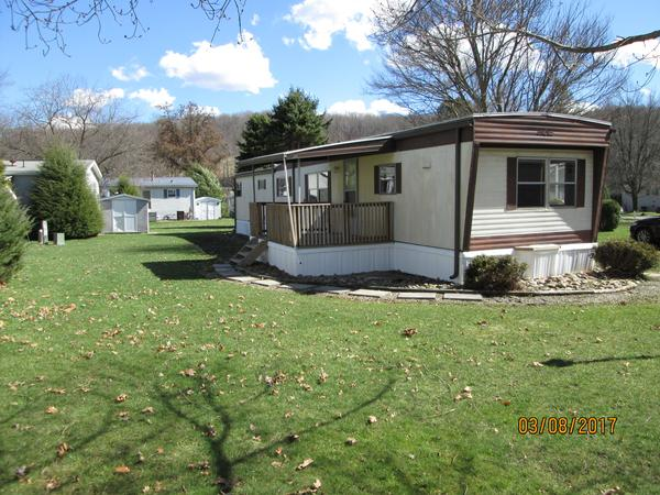 glowmaster 2 br 1 ba mobile homes for sale in apollo pa rh mhbay com