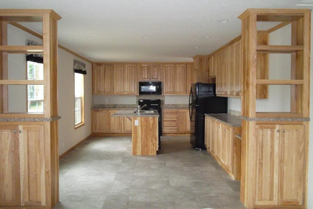2018 redman advantage ii mobile home for rent in traverse city mi rh mhbay com