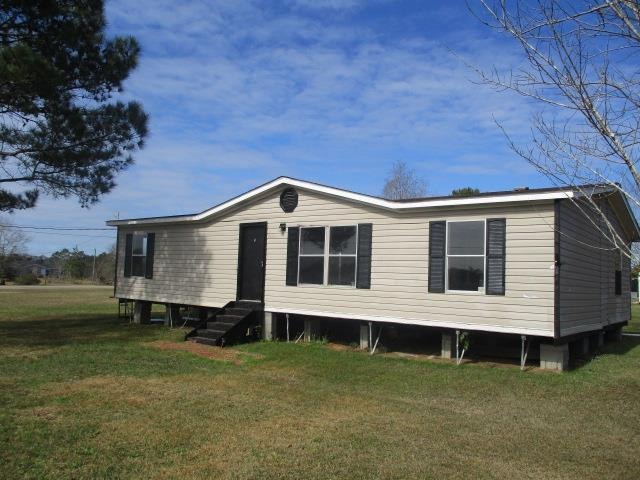mobile home one picayune ms mobile homes for sale in picayune ms rh mhbay com