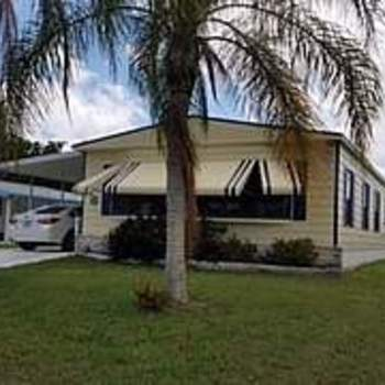 mobile homes for sale near fort pierce fl rh mhbay com