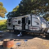 RV for Sale: 2019 LIGHT 2405BH