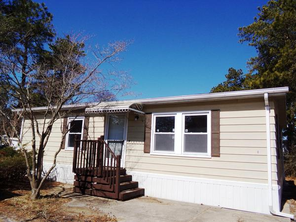 mobile homes for sale in whiting nj 2 bed 1 bath 1979 hillcrest rh mobilehome net