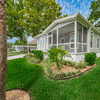 Mobile Home for Sale: 2 Bed, 2 Bath Home At Rolling Greens Village, Ocala, FL