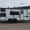 RV for Sale: 2020 NO BOUNDARIES 19.3