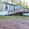 Mobile Home for Sale: AL, DORA - 2010 SS SERIES multi section for sale., Dora, AL