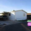 Mobile Home for Sale: 83 Middleton | Great Floor Plan!, Fernley, NV