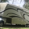 RV for Sale: 2009 Mobile Suites