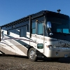 RV for Sale: 2011 ALLEGRO BUS 43QBP