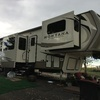 RV for Sale: 2019 MONTANA 3760FL