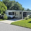 Mobile Home for Sale: Beautifully Remodeled, Gorgeous Double Wide, Brooksville, FL