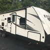 RV for Sale: 2019 KODIAK ULTRA LITE 283BHSL
