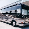 RV for Sale: 2001 PREVOST