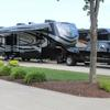 RV for Sale: 2017 AMBITION AB-38RLS
