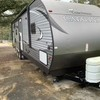RV for Sale: 2016 CATALINA LEGACY EDITION 293RLDS