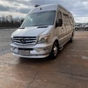 RV for Sale: 2017 Interstate