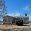 Mobile Home for Sale: Manufactured Double/Triple Wide, One Story - BLANCO, NM, Blanco, NM