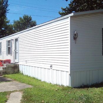 mobile homes for sale near milford de 157 listed rh mobilehome net