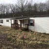 Mobile Home for Sale: KY, ANNVILLE - 2006 BLAZER single section for sale., Annville, KY
