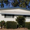 Mobile Home for Sale: Double Wide - San Juan Capistrano, CA, San Juan Capistrano, CA