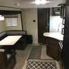 RV for Sale: 2019 AVENGER ATI 27DBS