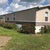 Mobile Home for Sale: NC, BENSON - 2002 OAK/FREE single section for sale., Benson, NC