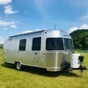 RV for Sale: 2016 BAMBI 22FB