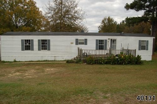 2 Bed 2 Bath 1996 Horton - mobile home for sale in Columbus, MS 334852