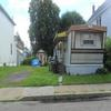 Mobile Home for Sale: Mobile With Lot, Residential - Hanover Township, PA, Wilkes-Barre, PA