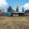 Mobile Home for Sale: Rancher, Manuf, Dbl Wide Manufactured < 2 Acres - Sagle, ID, Sagle, ID