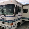 RV for Sale: 1997 BOUNDER