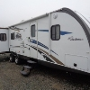 RV for Sale: 2013 296REDS