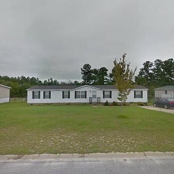Mobile Homes For Sale Near Lexington Sc