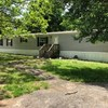 Mobile Home for Sale: VA, CLOVER - 2007 BLUE RIDG single section for sale., Clover, VA