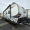 RV for Sale: 2019 SOLAIRE 258RBSS