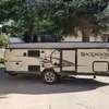 RV for Sale: 2014 ROCKWOOD HIGH WALL HW276