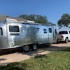 RV for Sale: 2018 FLYING CLOUD 25RB