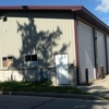 Self Storage Facility for Rent: 14.5 ' X 40' SELF STORAGE LOCKER, Jackson, WI