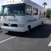 RV for Sale: 2000 HURRICANE 29D