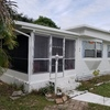 Mobile Home for Sale: 1973 Park