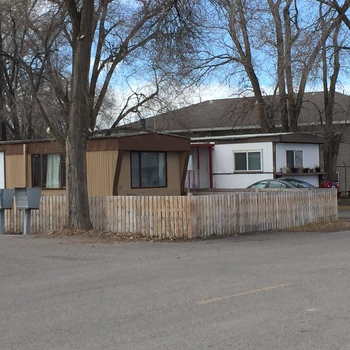 Mobile Home Parks For Sale In Idaho 4 Listed