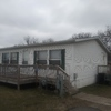 Mobile Home for Rent: MOBILE HOME ON A CORNER LOT FOR SALE OR RENT!, Denver, IA